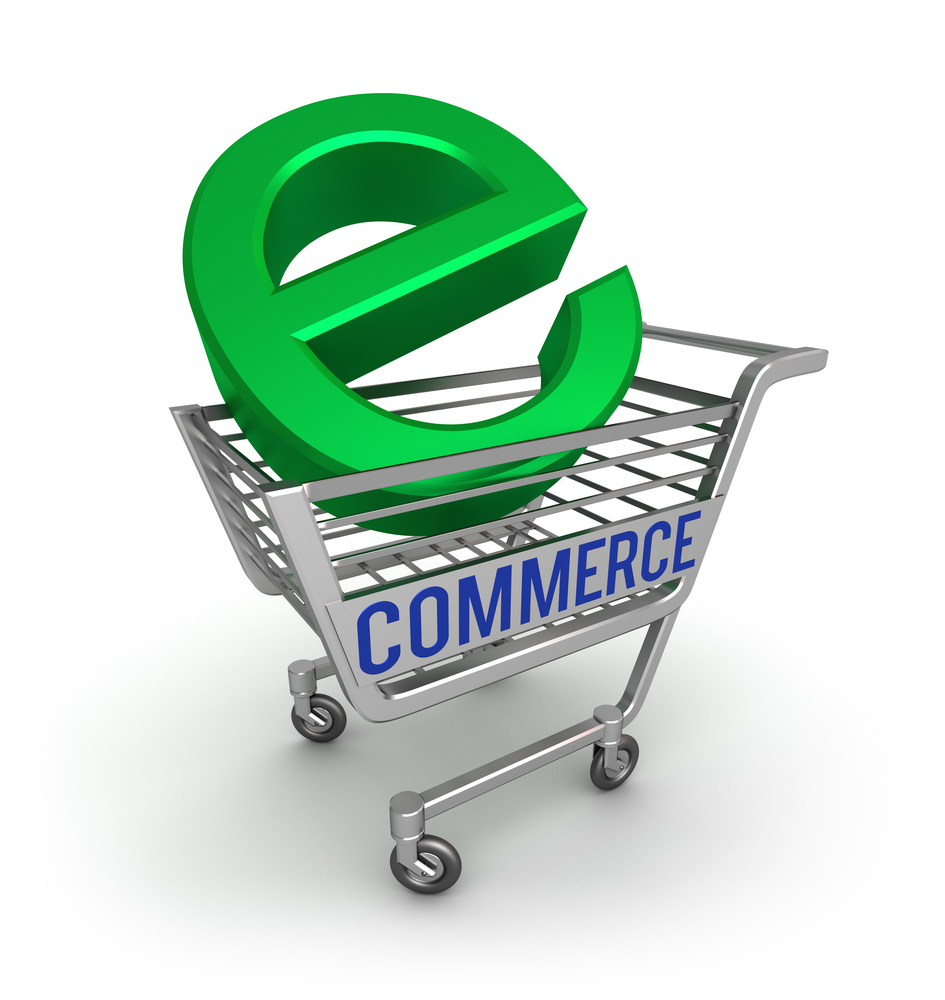 B2C e-commerce overview, learn about B2C e-commerce Business model